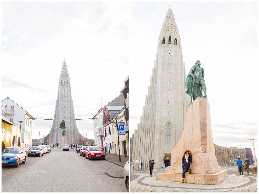 Iceland_Photography_0162.jpg