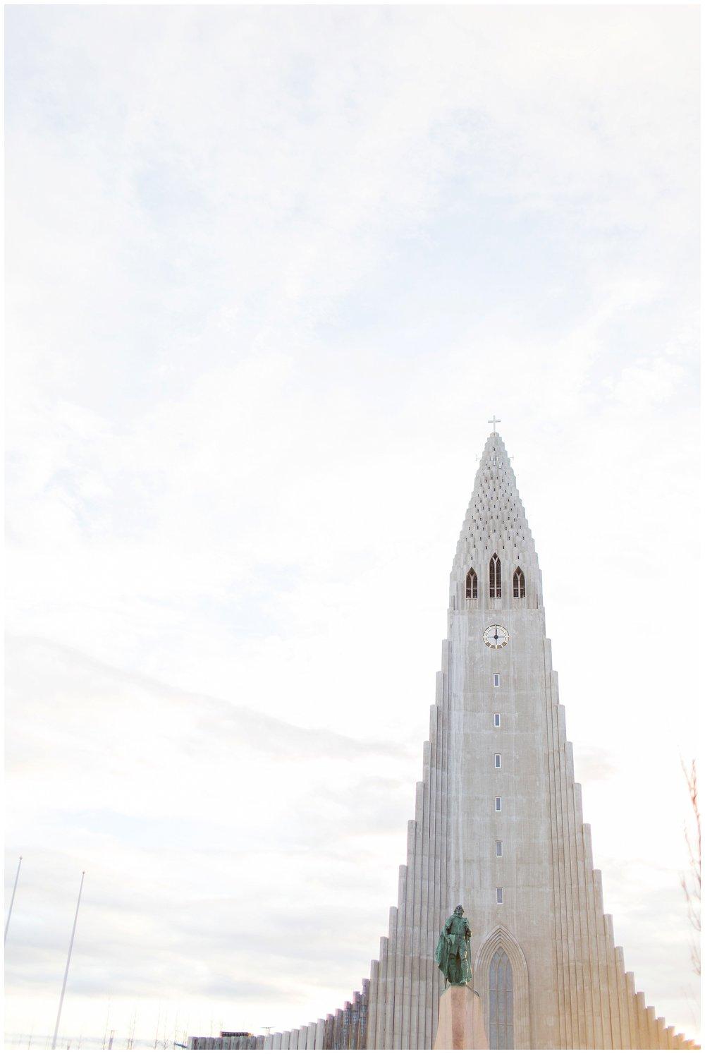 Iceland_Photography_0163.jpg