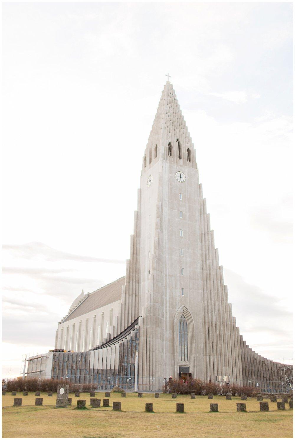 Iceland_Photography_0169.jpg