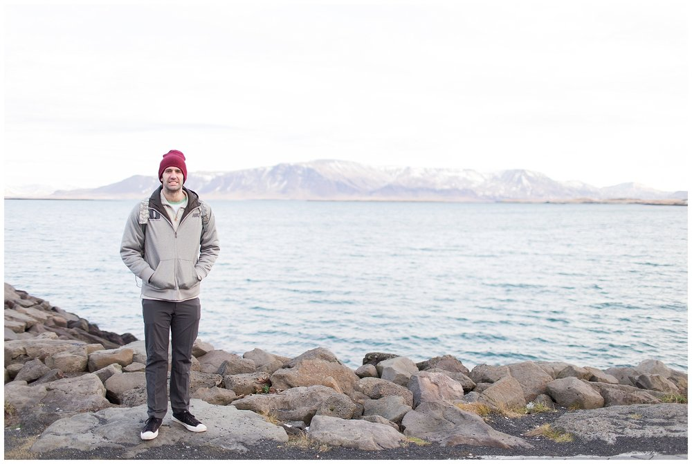 Iceland_Photography_0174.jpg