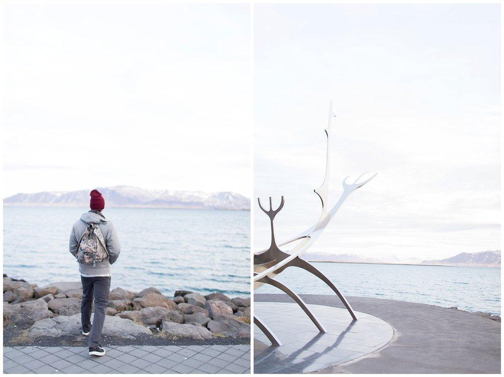Iceland_Photography_0175.jpg