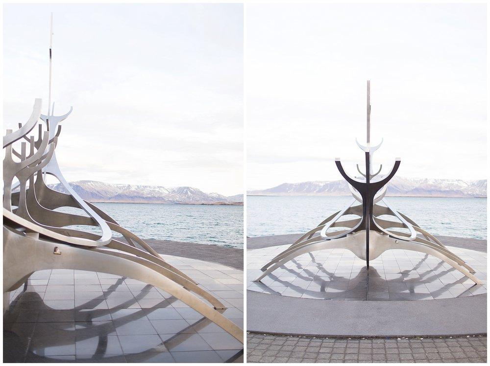 Iceland_Photography_0178.jpg