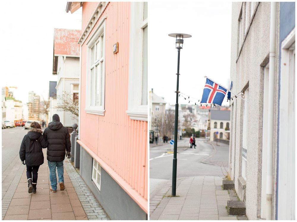 Iceland_Photography_0203.jpg