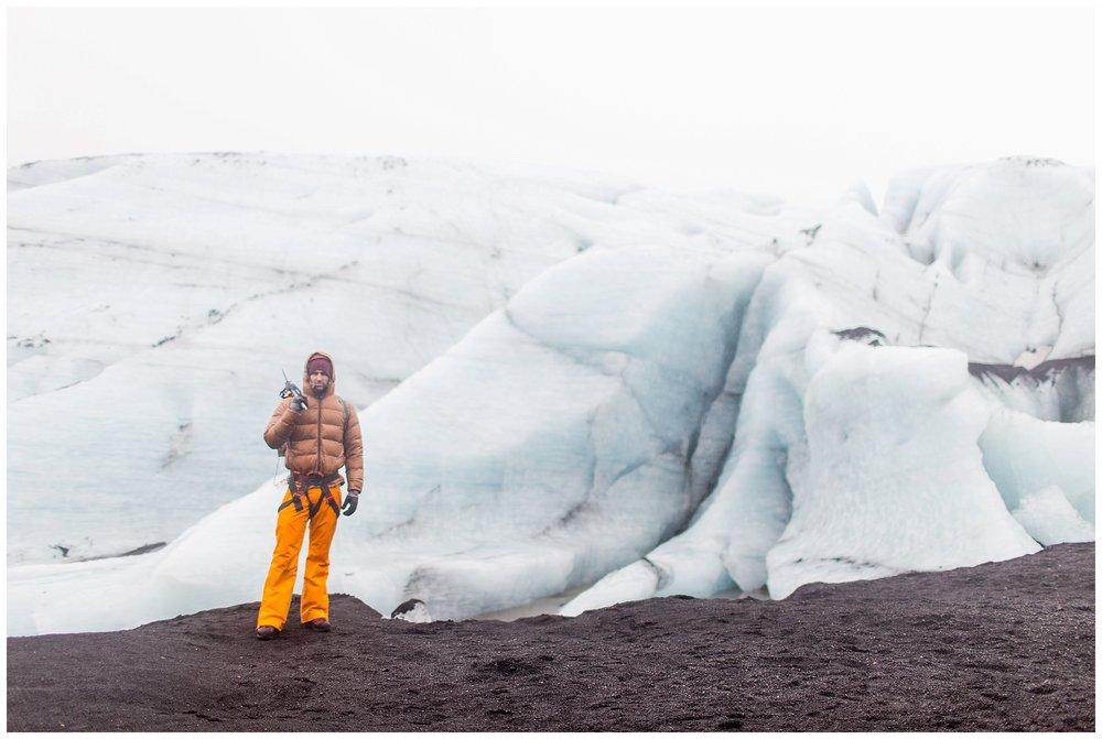 Iceland_Photography_0000.jpg