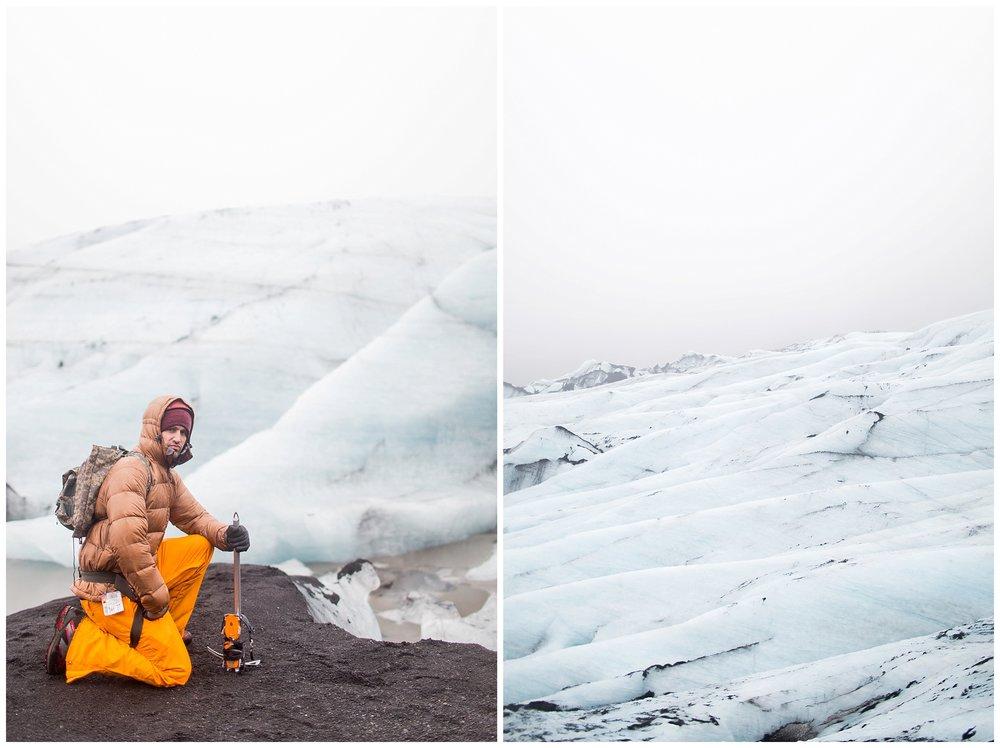 Iceland_Photography_0002.jpg