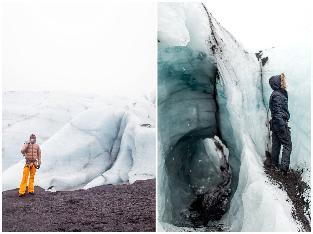 Iceland_Photography_0010.jpg