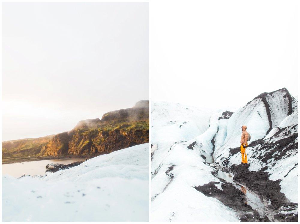 Iceland_Photography_0019.jpg