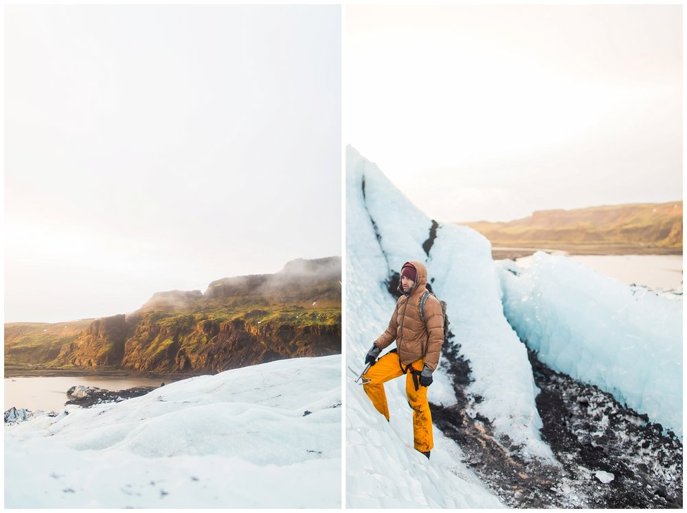 Iceland_Photography_0020.jpg