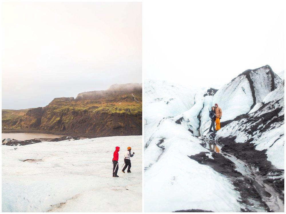 Iceland_Photography_0021.jpg