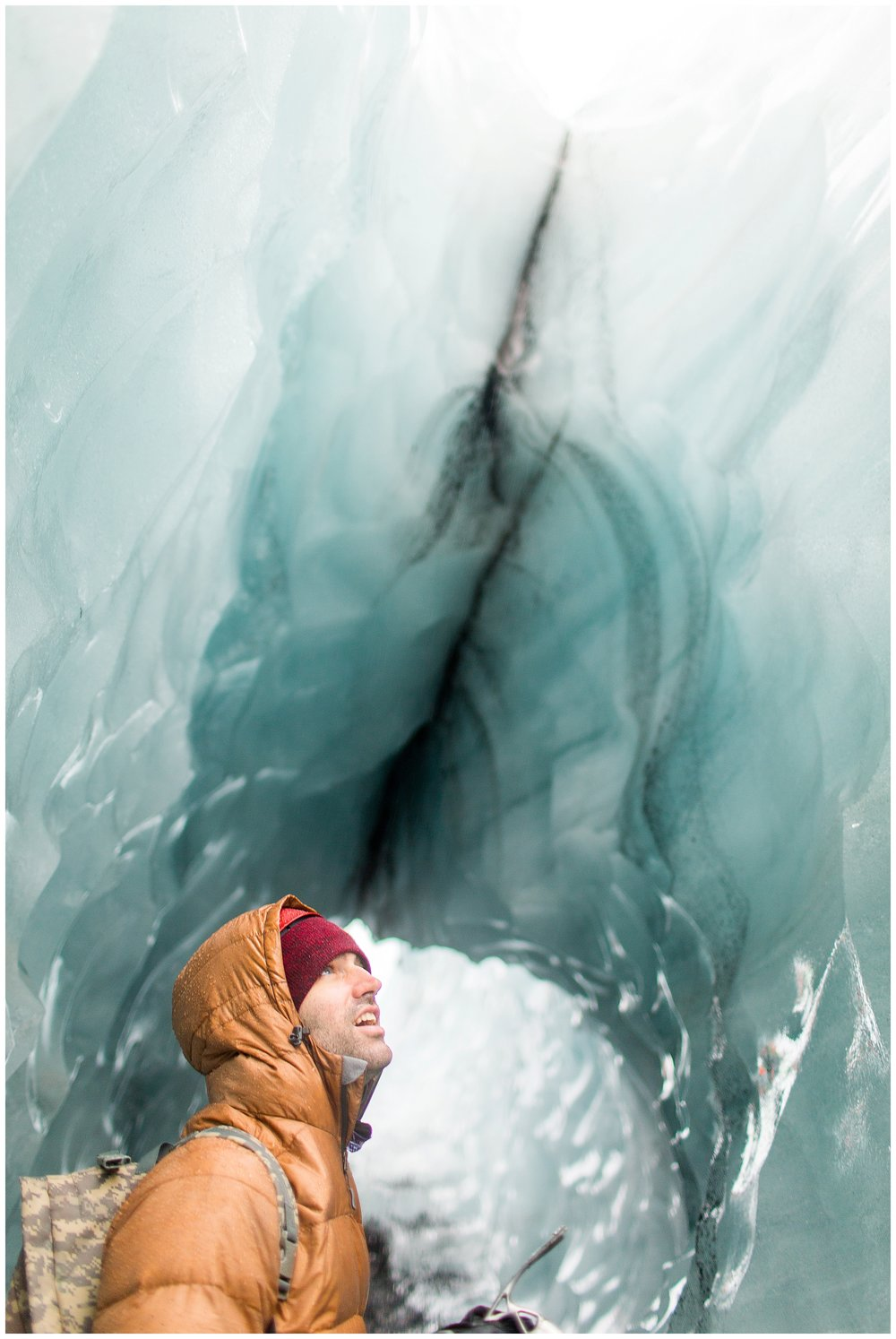 Iceland_Photography_0022.jpg