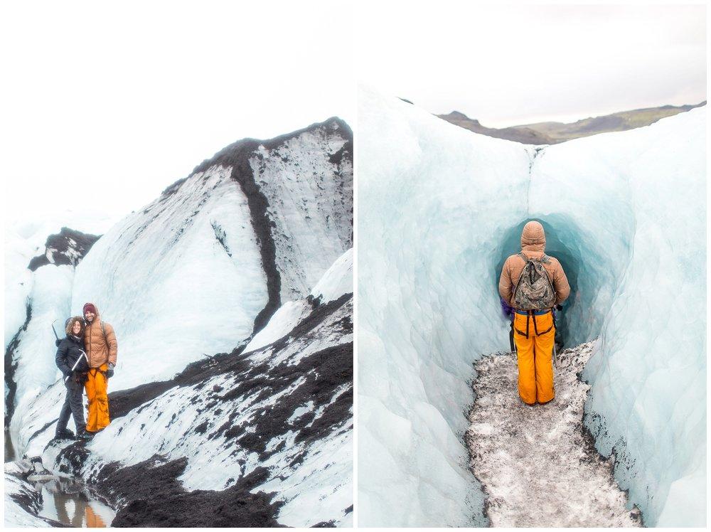 Iceland_Photography_0025.jpg