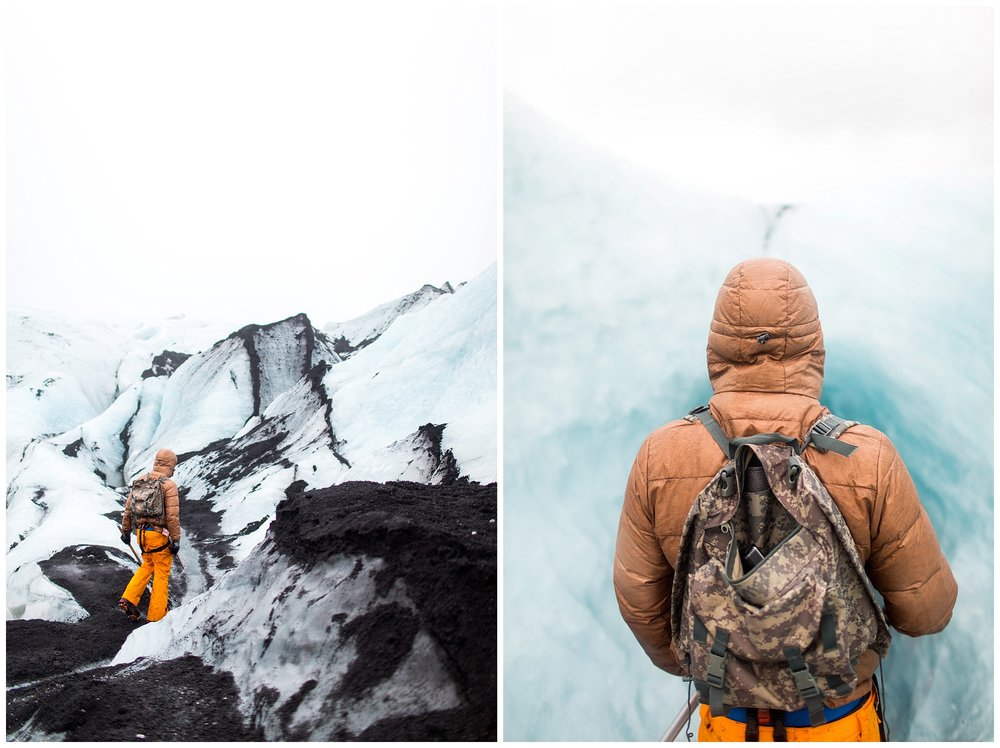 Iceland_Photography_0026.jpg