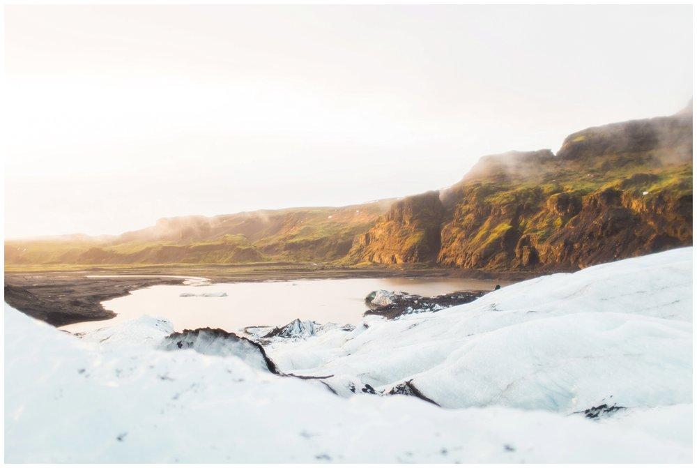 Iceland_Photography_0027.jpg