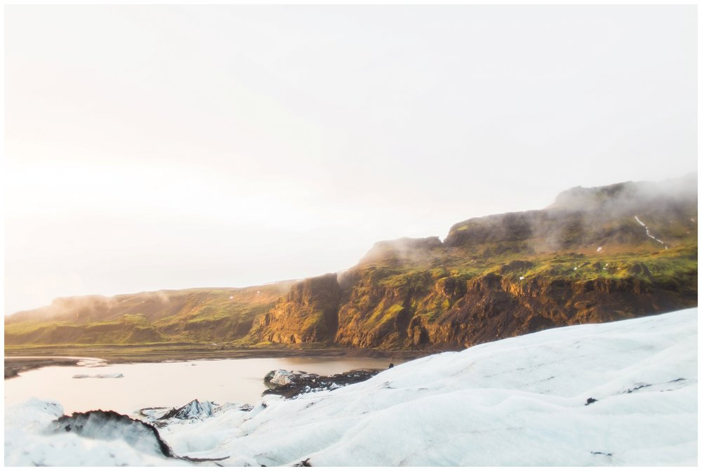 Iceland_Photography_0028.jpg