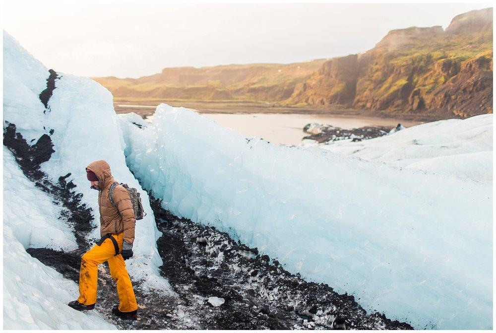 Iceland_Photography_0030.jpg