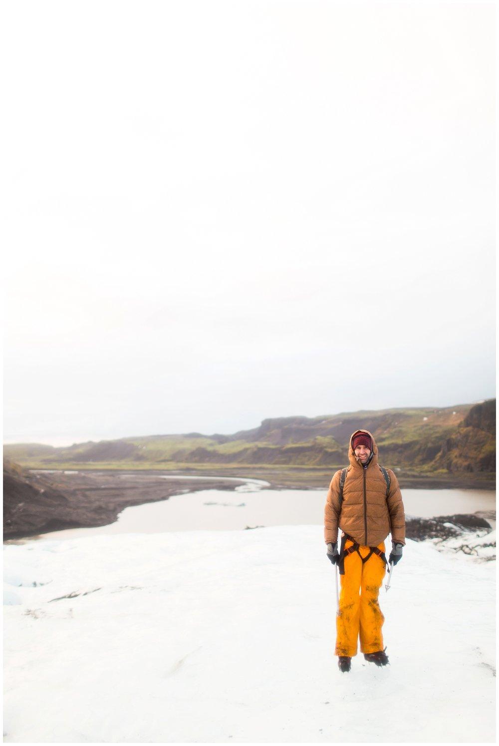 Iceland_Photography_0031.jpg