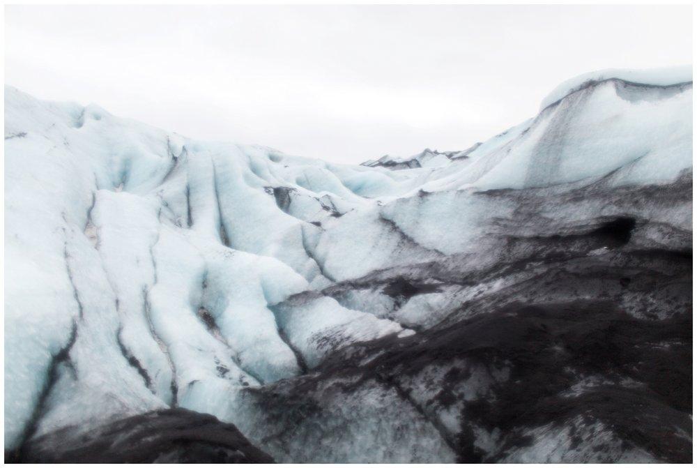 Iceland_Photography_0032.jpg