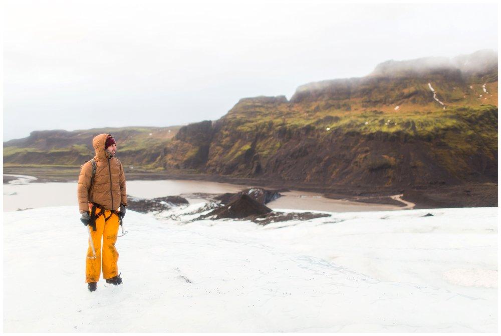 Iceland_Photography_0033.jpg