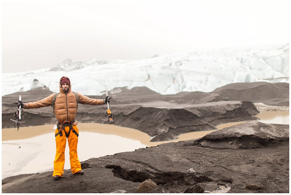 Iceland_Photography_0208.jpg