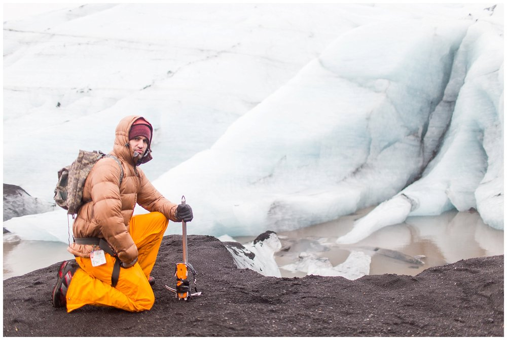 Iceland_Photography_0210.jpg
