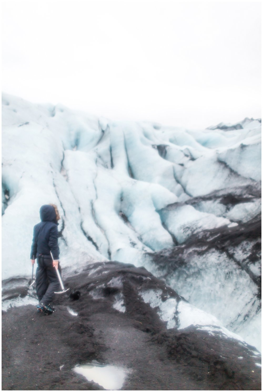 Iceland_Photography_0209.jpg
