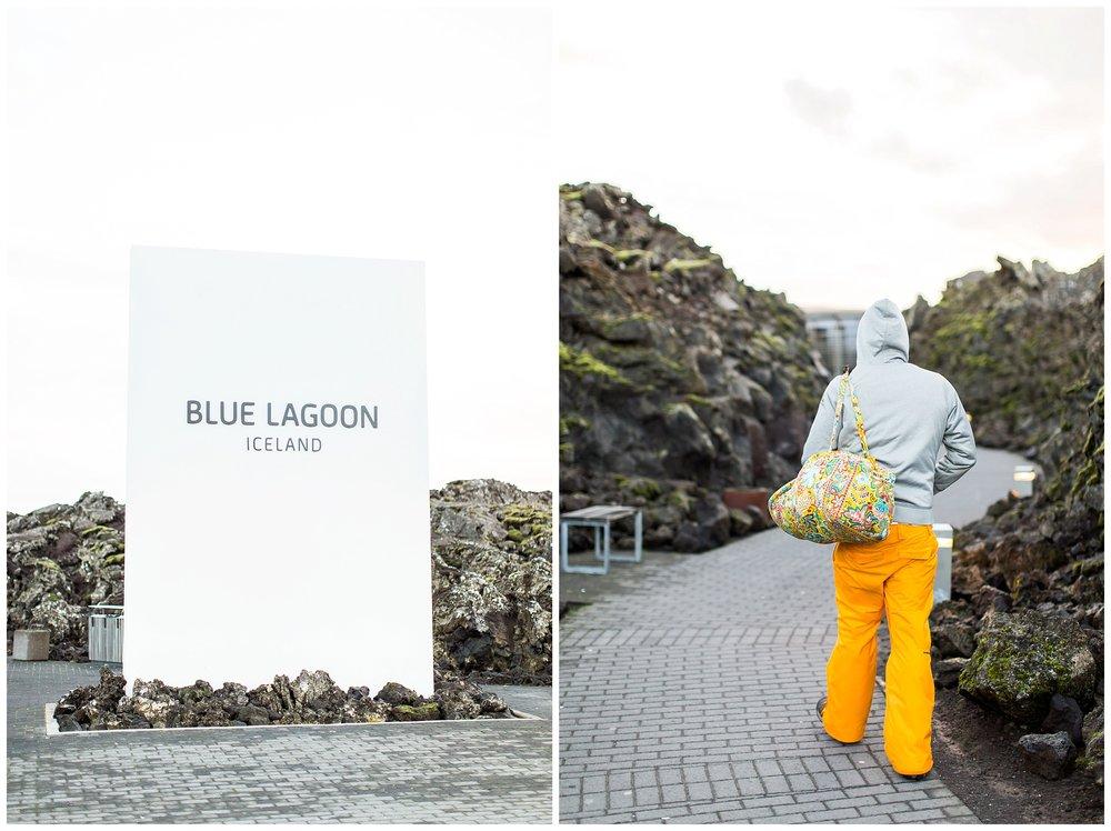 Iceland_Photography_0034.jpg