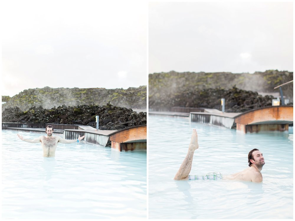 Iceland_Photography_0037.jpg