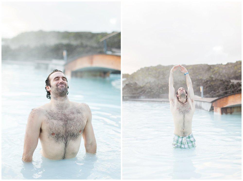 Iceland_Photography_0040.jpg