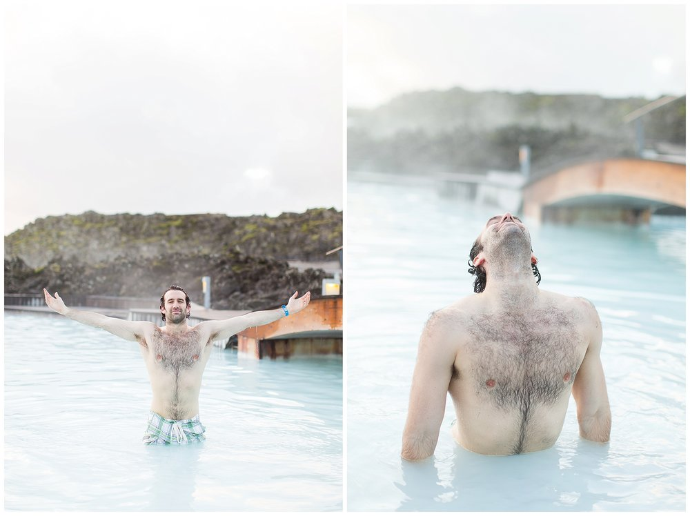 Iceland_Photography_0041.jpg