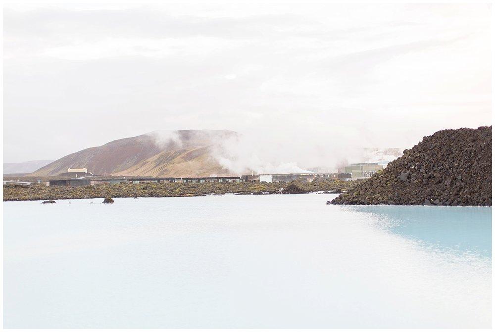 Iceland_Photography_0043.jpg