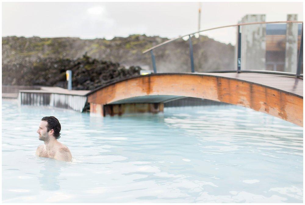 Iceland_Photography_0045.jpg