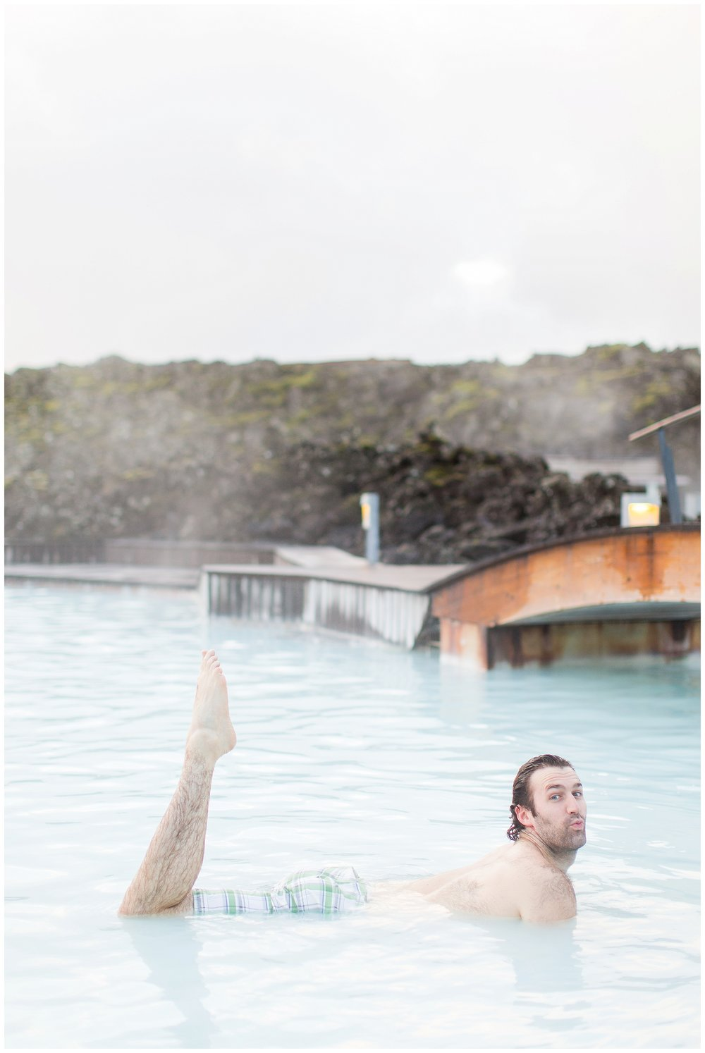 Iceland_Photography_0044.jpg