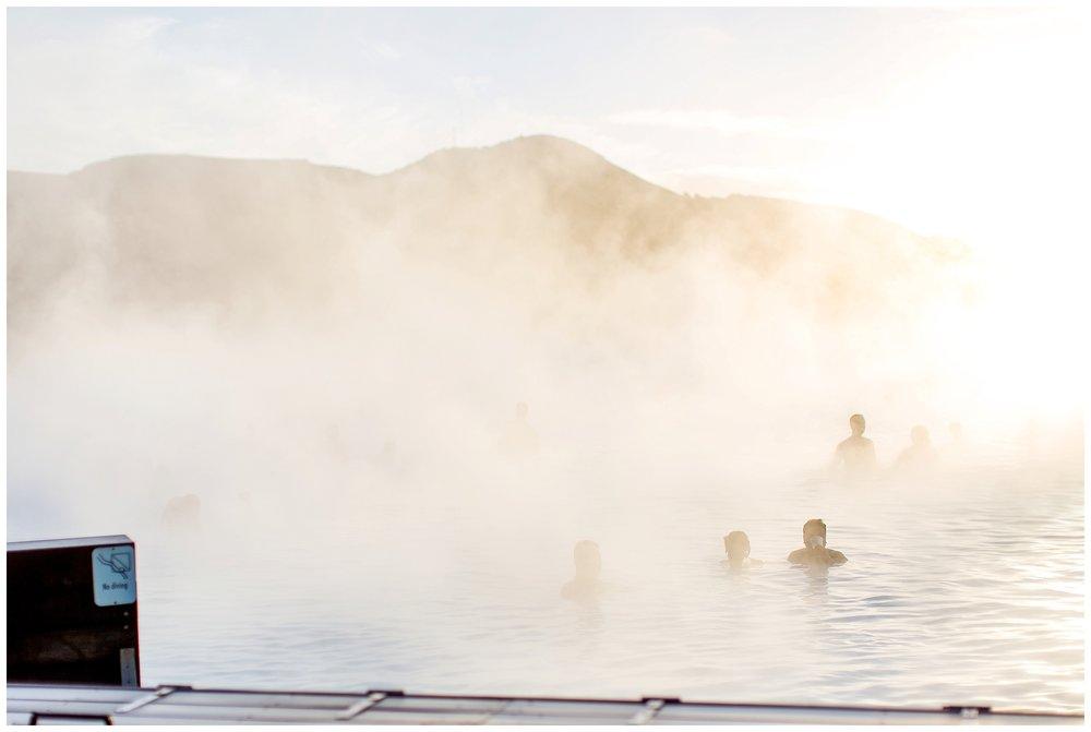 Iceland_Photography_0046.jpg