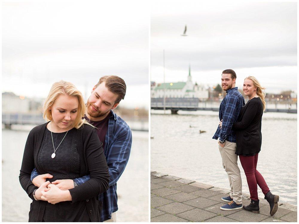 Iceland_Engagement_0002.jpg