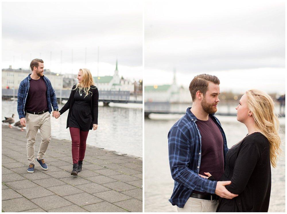Iceland_Engagement_0001.jpg