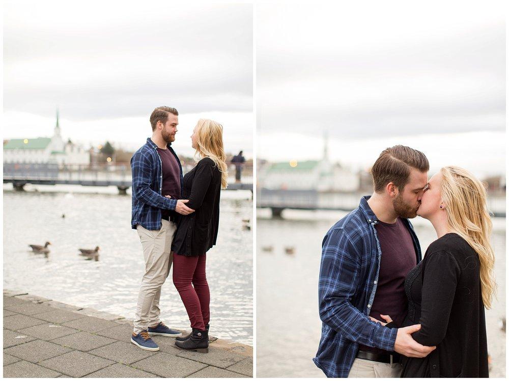 Iceland_Engagement_0003.jpg