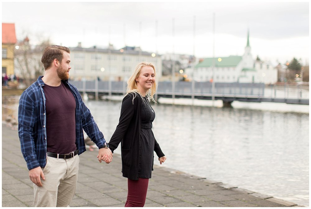 Iceland_Engagement_0004.jpg