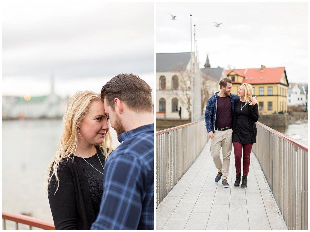 Iceland_Engagement_0005.jpg