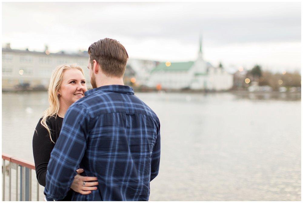 Iceland_Engagement_0006.jpg