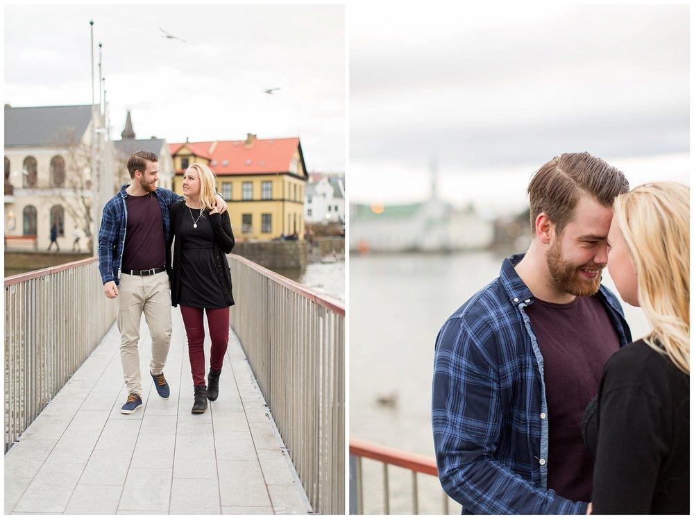 Iceland_Engagement_0007.jpg
