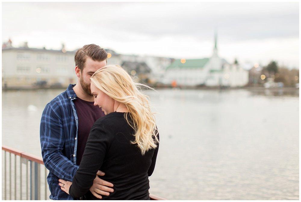 Iceland_Engagement_0009.jpg