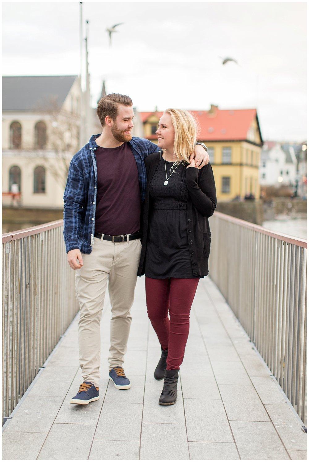 Iceland_Engagement_0008.jpg
