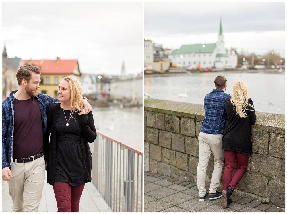 Iceland_Engagement_0010.jpg