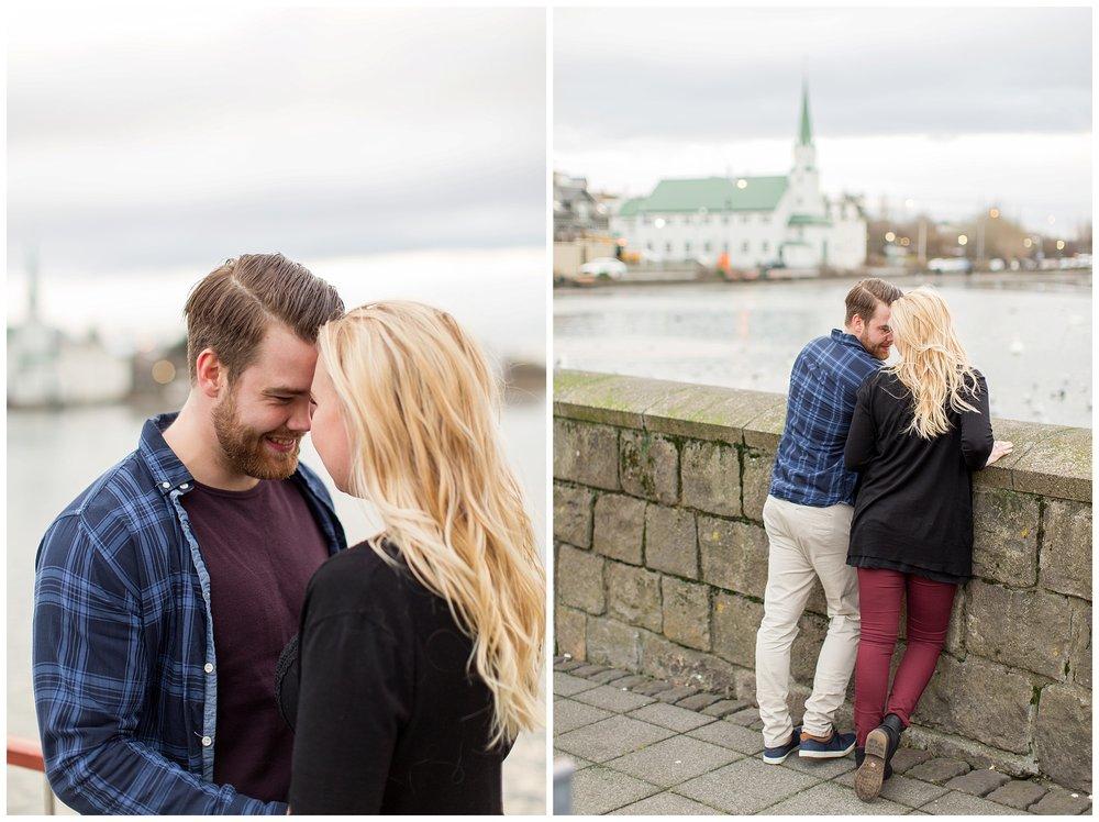 Iceland_Engagement_0011.jpg