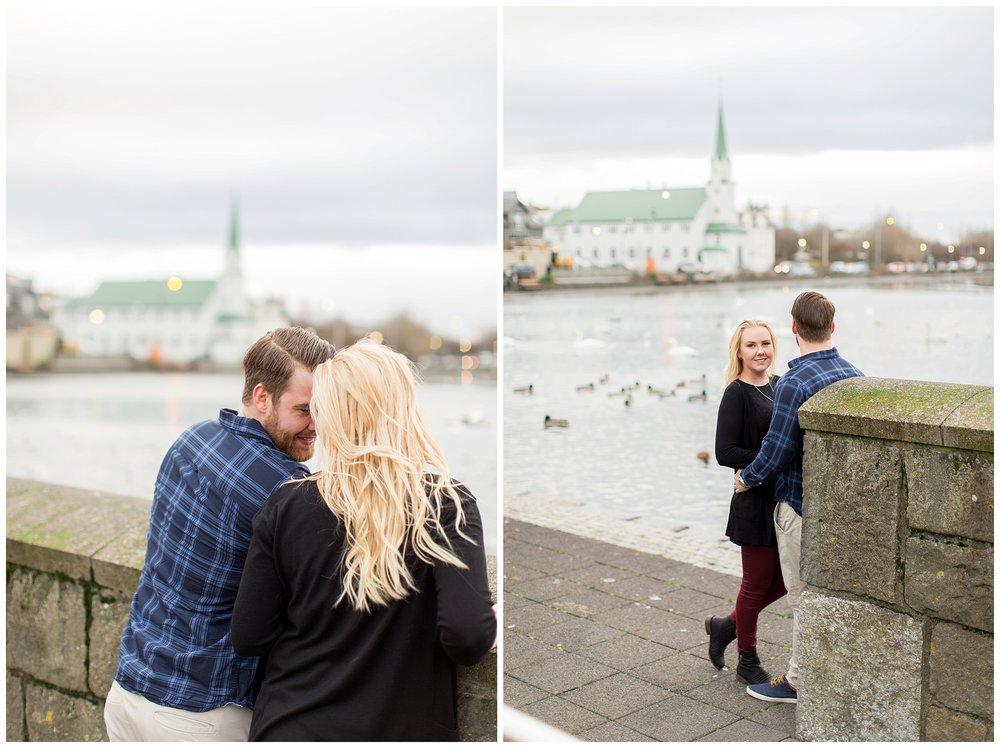 Iceland_Engagement_0013.jpg