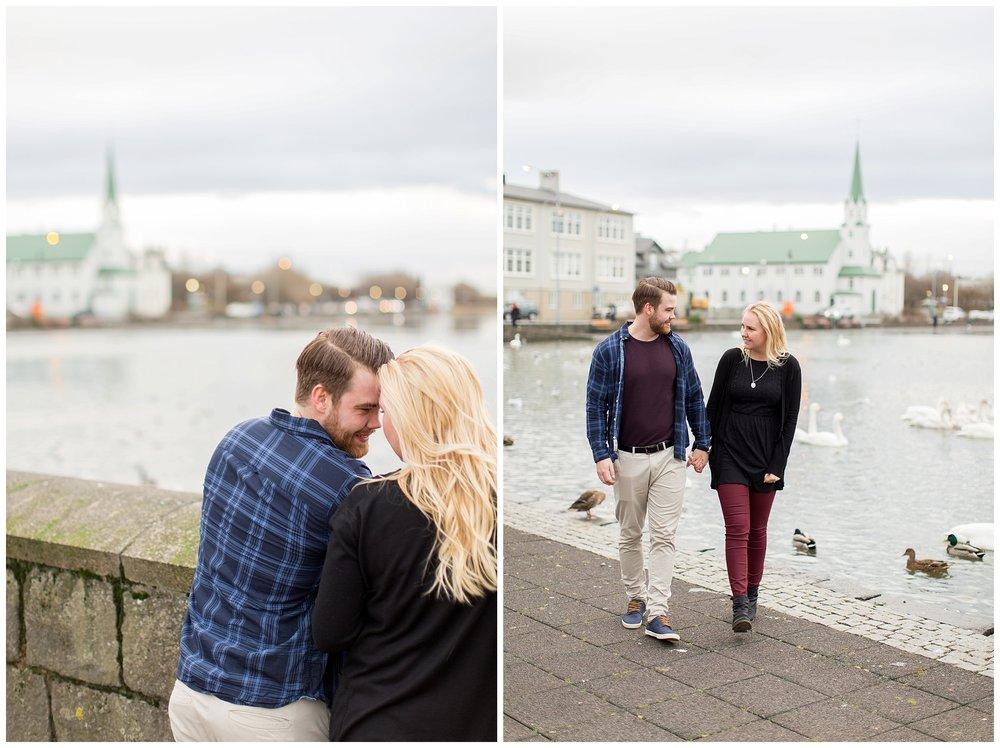Iceland_Engagement_0015.jpg