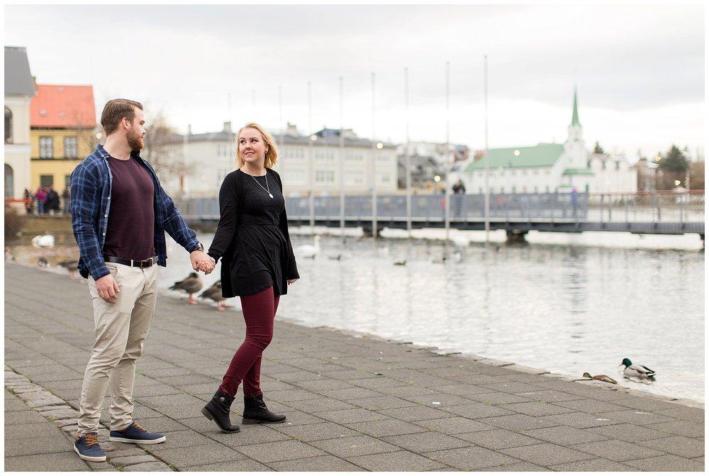 Iceland_Engagement_0016.jpg