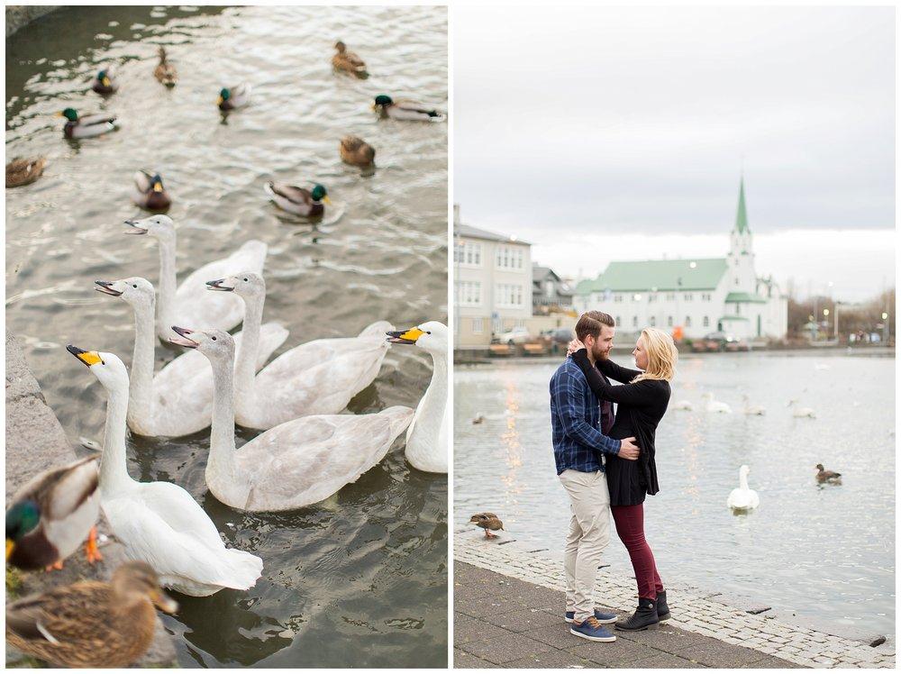 Iceland_Engagement_0017.jpg