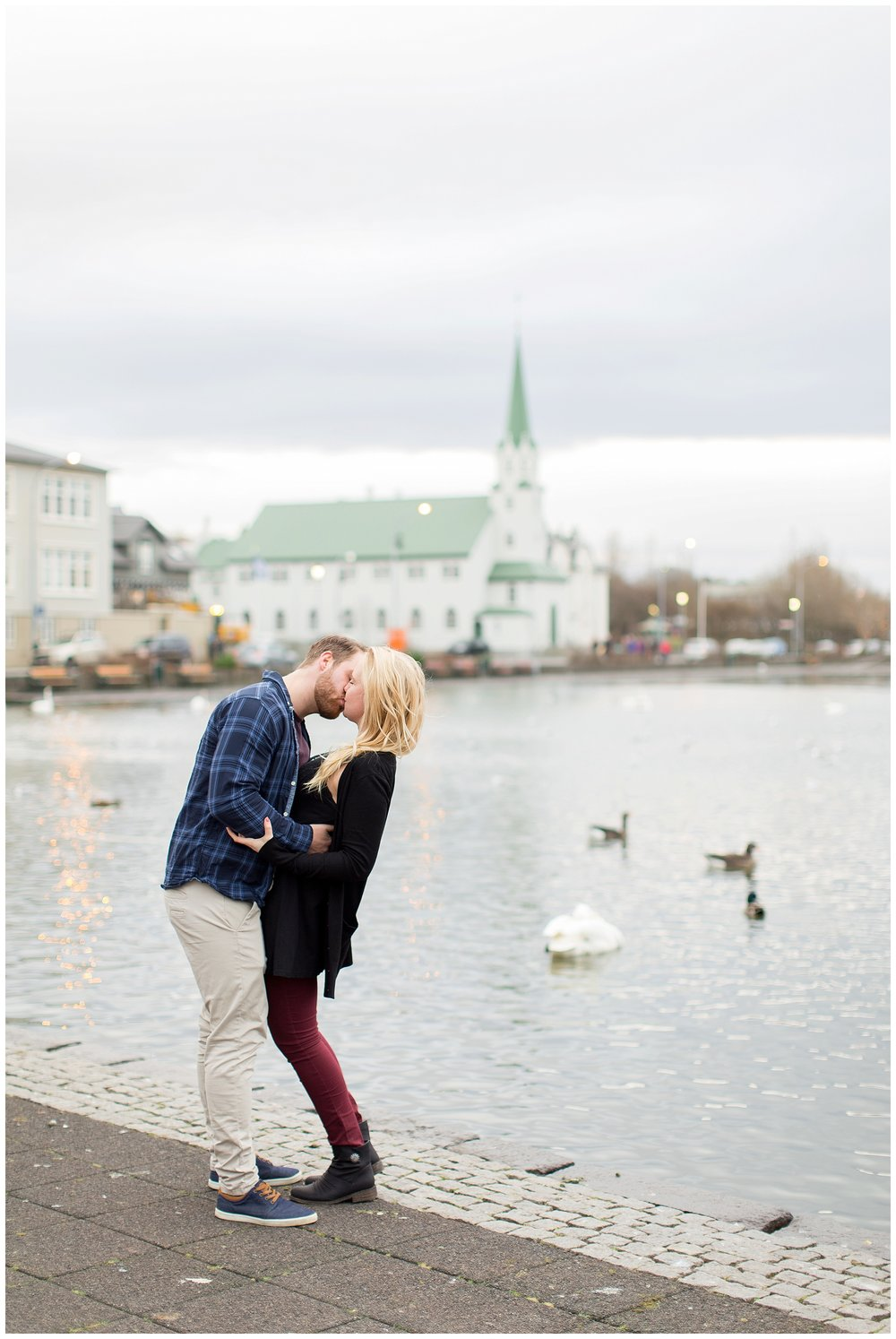 Iceland_Engagement_0018.jpg