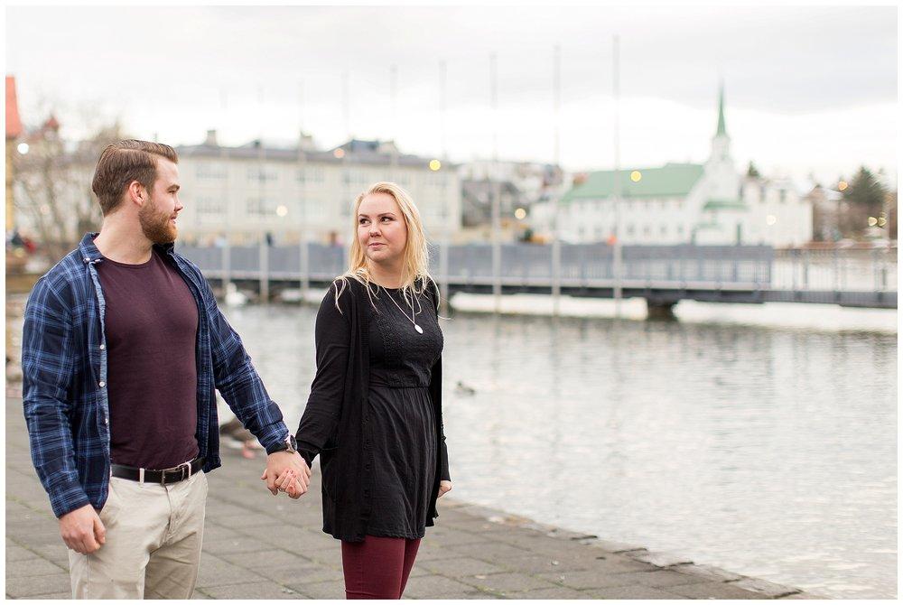 Iceland_Engagement_0020.jpg